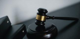 5 Best Estate Planning Attorneys in Detroit, MI