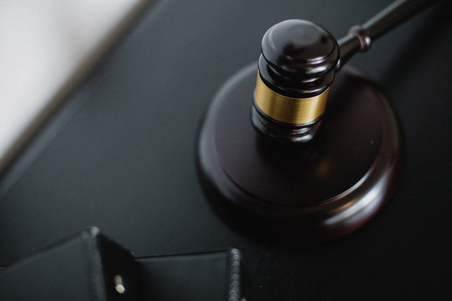 Best Consumer Protection Attorneys in Memphis