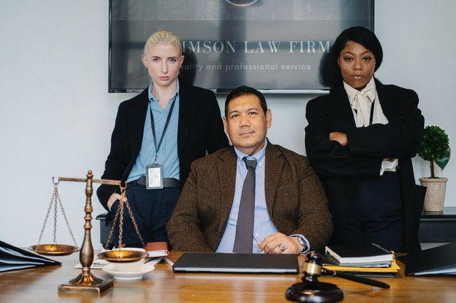5 Best Divorce Lawyers in Albuquerque