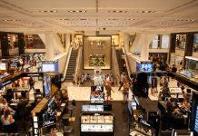 Best Shopping Center in Nashville