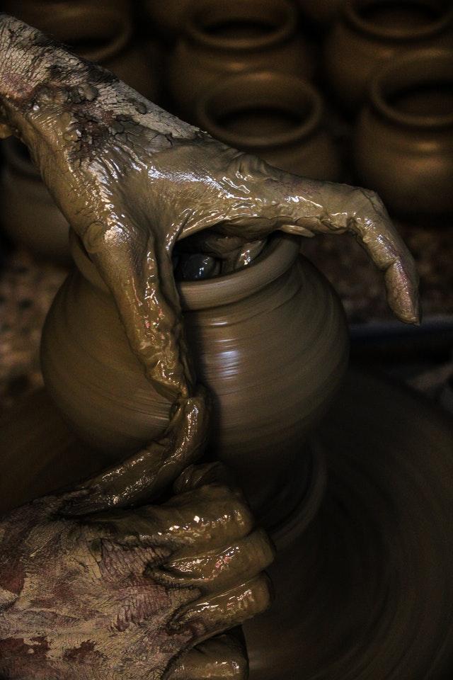 5 Best Pottery Shops in Sacramento