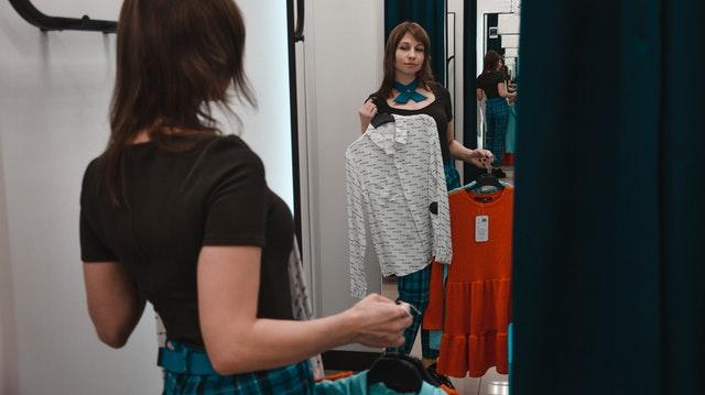 Good Women's Clothing in Las Vegas