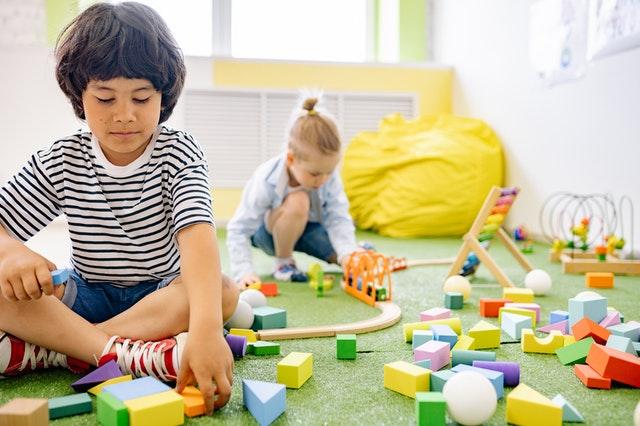 Best Preschools in Denver