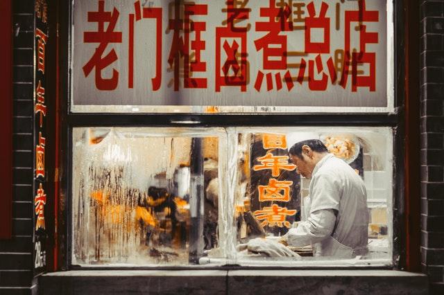 Best Chinese Restaurants in El Paso