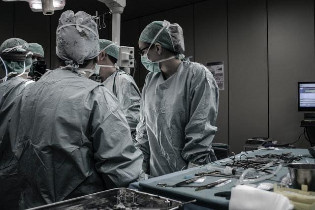5 Best Gastroenterologists in Tucson