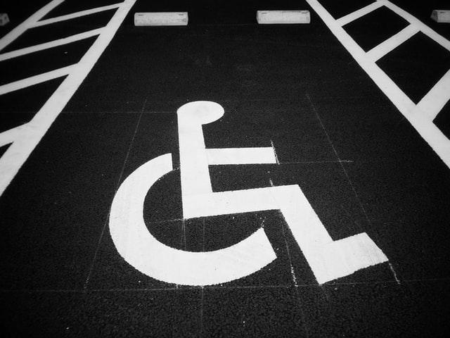 Best Disability Carers in Detroit, MI
