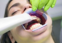 5 Best Cosmetic Dentists in Baltimore