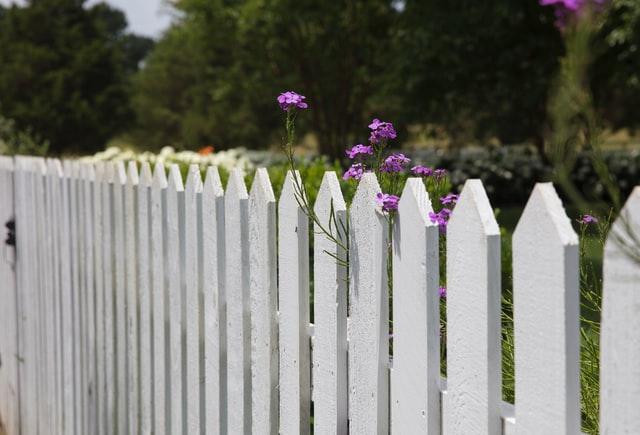 Experienced Fencing Contractors in Baltimore