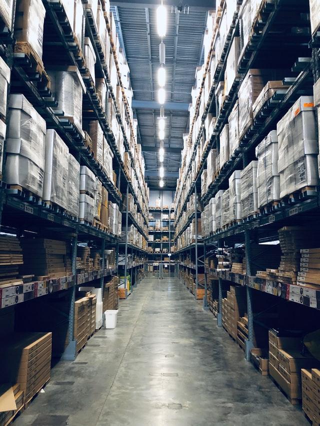 5 Best Logistics Experts in Fresno