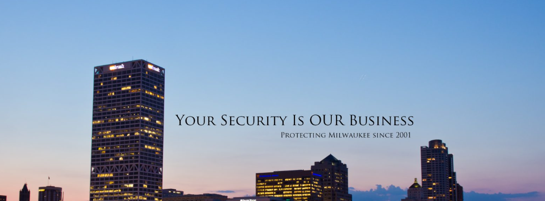 Midwest Security and Fire, Inc.