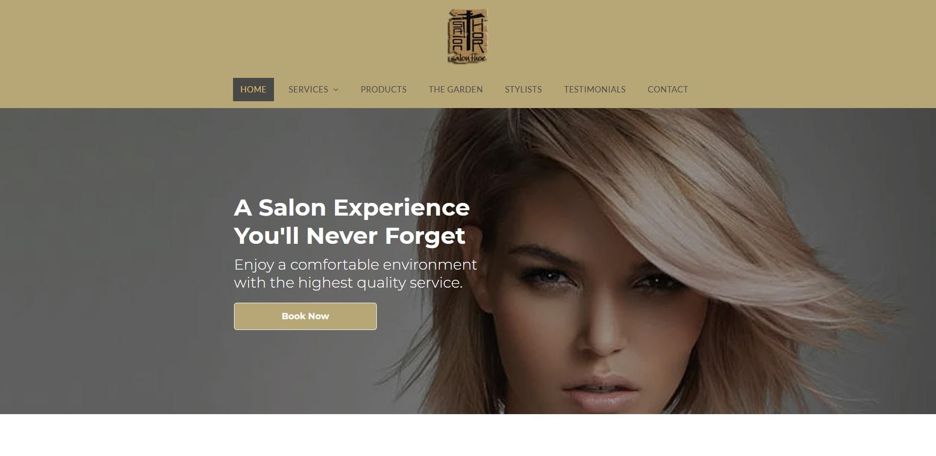 Milwaukee, WI Best Hairdressers
