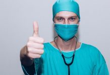 Best General Practitioners in Fresno, CA