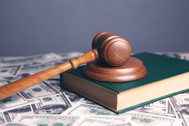 Consumer Protection Attorneys Memphis
