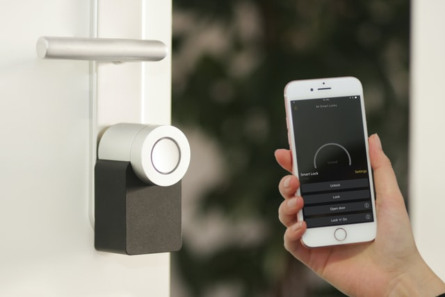 Best Security Systems in Sacramento, CA