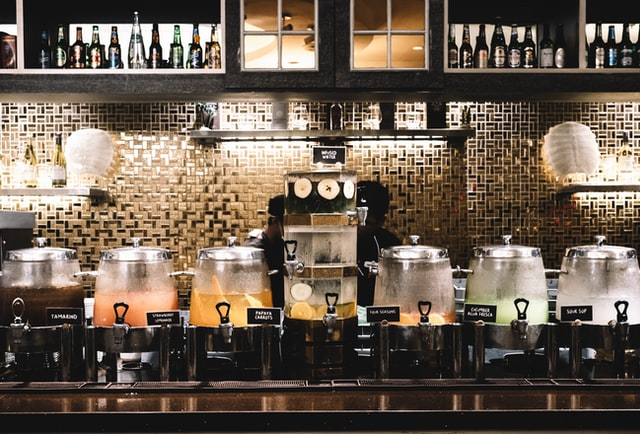 5 Best Juice Bars in Nashville