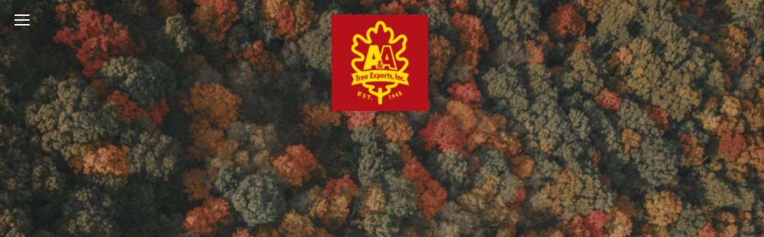 A&A Tree Experts Inc.