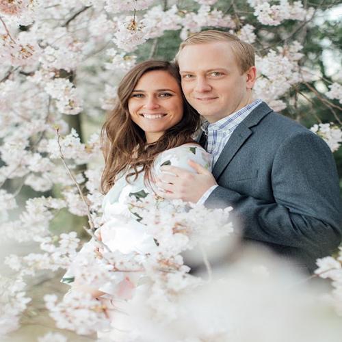 Top Wedding Photographer in Baltimore