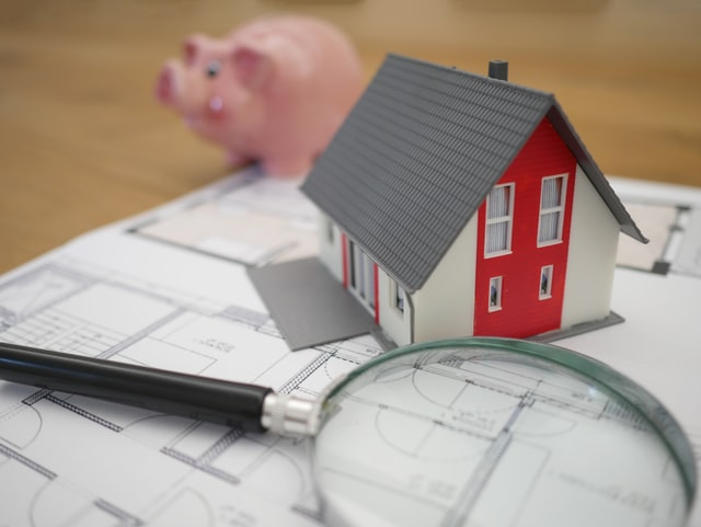 5 Best Real Estate Agents in Nashville