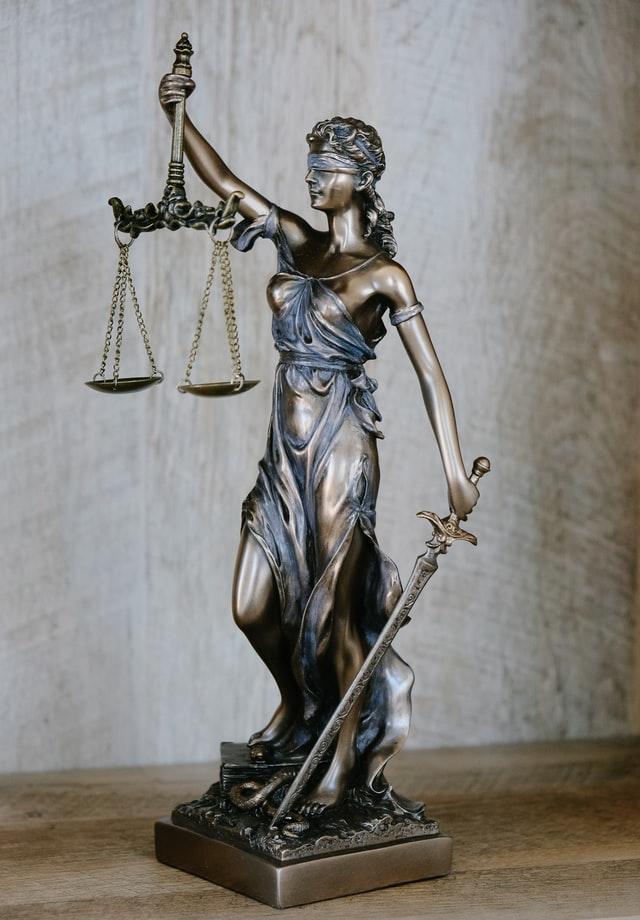 5 Best Unfair Dismissal Attorneys in Atlanta