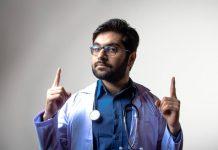 5 Best Pain Management Doctors in Tucson