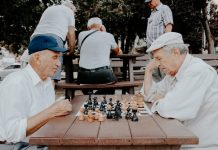 Best Aged Care Homes in Boston, MA