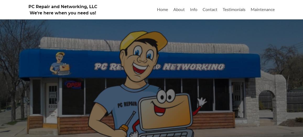 Best Computer repair in Milwaukee
