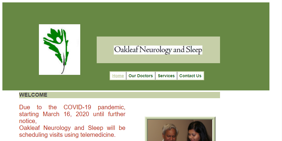 Reliable Sleep Specialists in Detroit