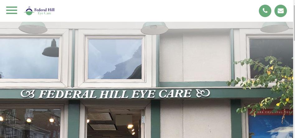 Proficient Optometrists in Baltimore