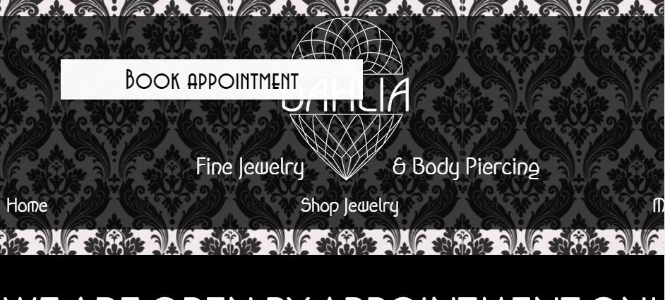 Affordable Body Piercing in Nashville