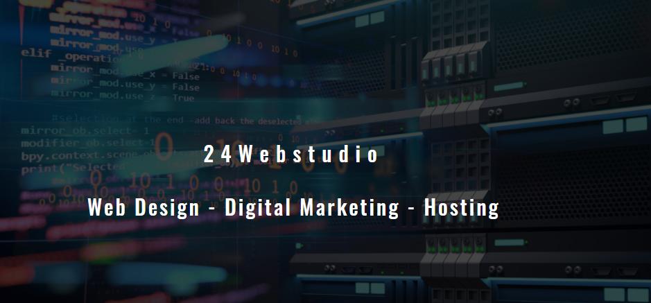Popular Web Designers in Sacramento