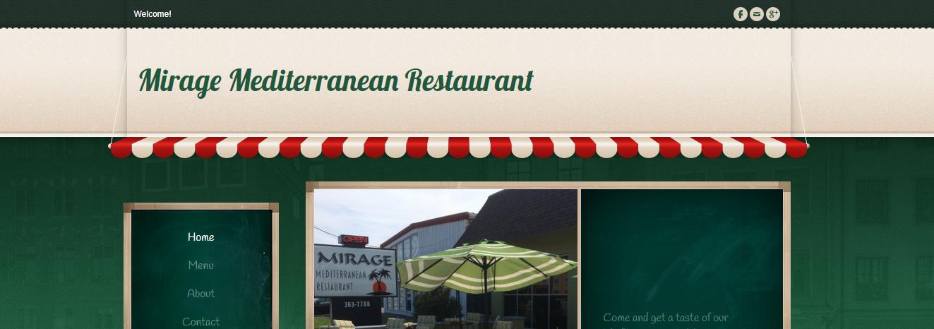 affordable Turkish Restaurants in Louisville
