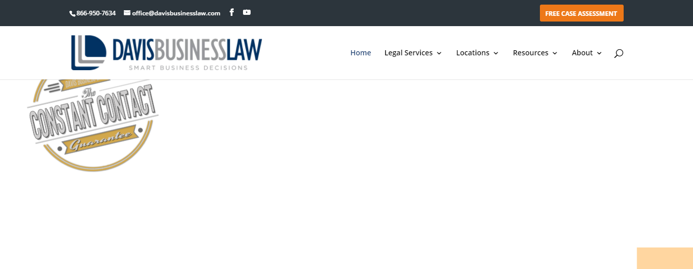 professional Corporate Lawyers in Oklahoma City