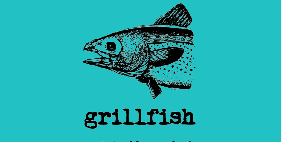 Great Seafood Restaurants in Washington