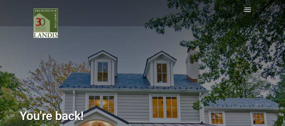 Reliable Home Builders in Washington