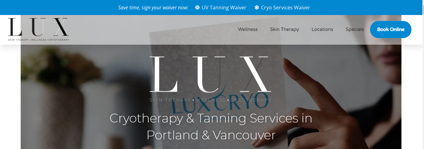 Affordable Tanning in Portland, OR
