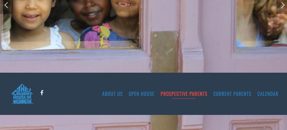 Comprehensive Preschools in Washington