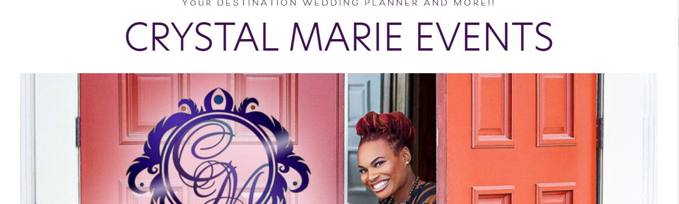 affordable Party Planning in Detroit