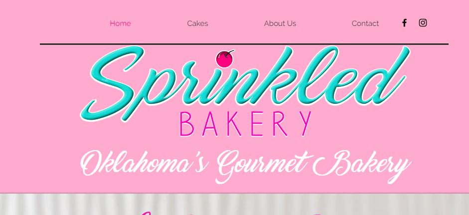 Splendid Bakeries in Oklahoma City