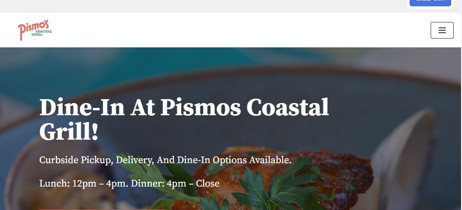 Affordable Seafood Restaurants in Fresno