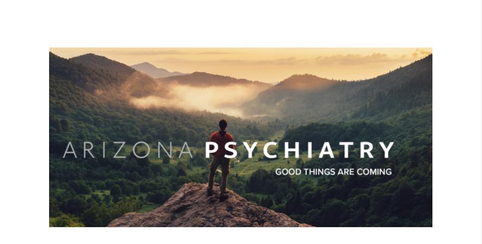Skilled Psychiatrists in Tucson
