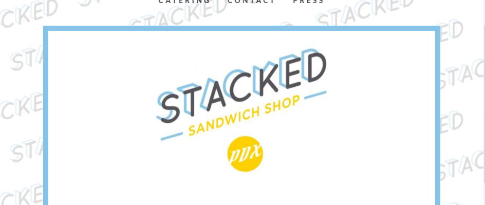 Known Sandwich Shops in Portland