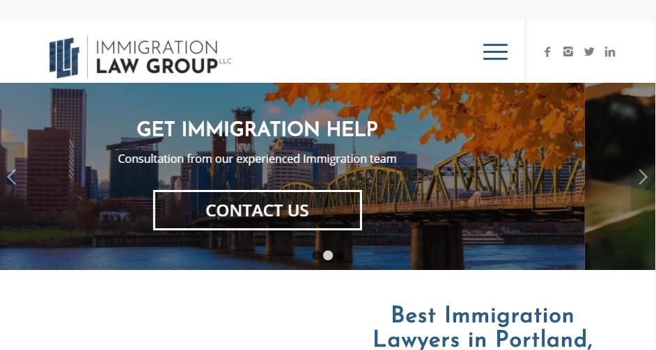 Adept Migration Agents in Portland