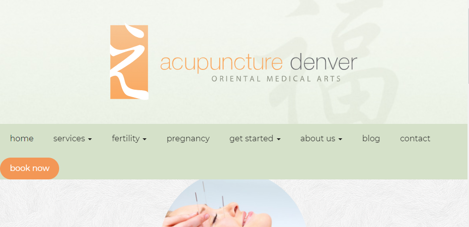 Reliable Acupuncture in Denver