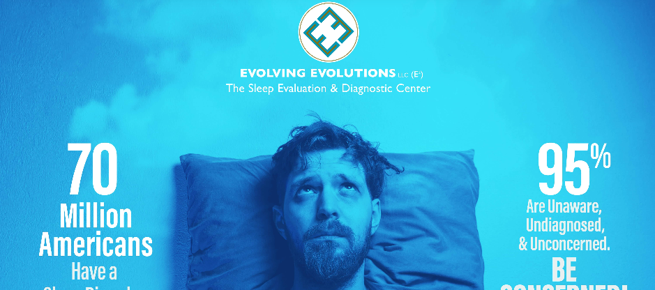 Affordable Sleep Specialists in Detroit