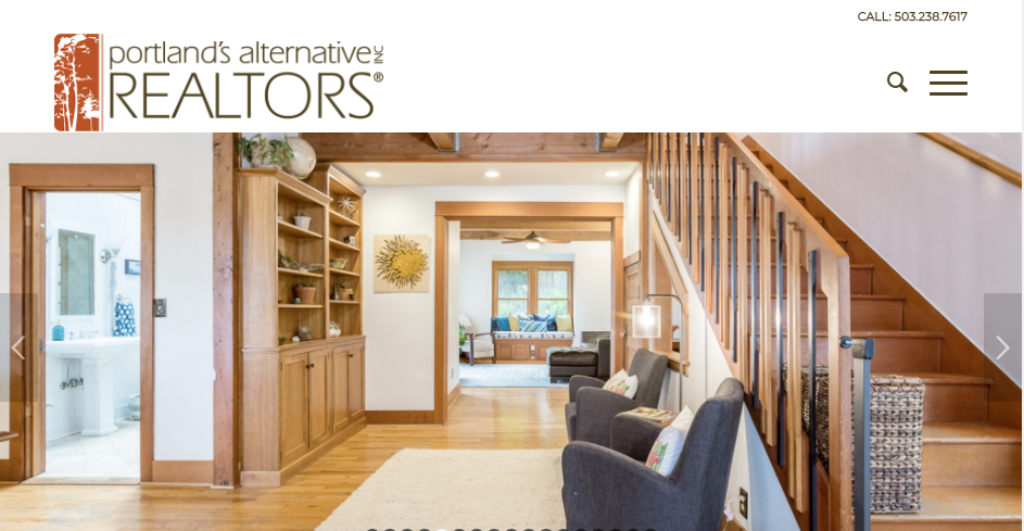 Professional Real Estate Agents in Portland