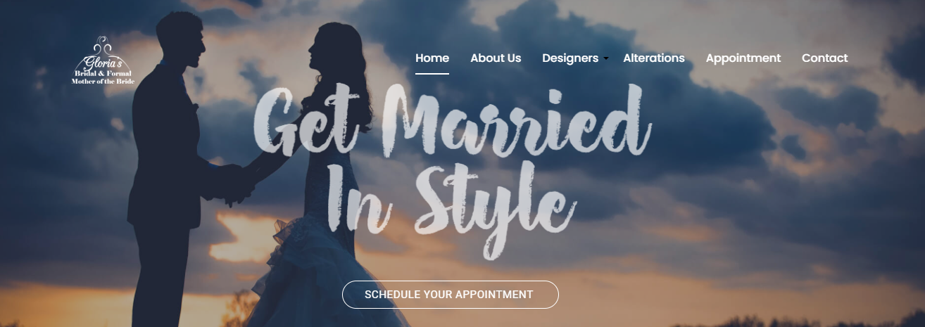 stylish Wedding Supplies Stores in Memphis