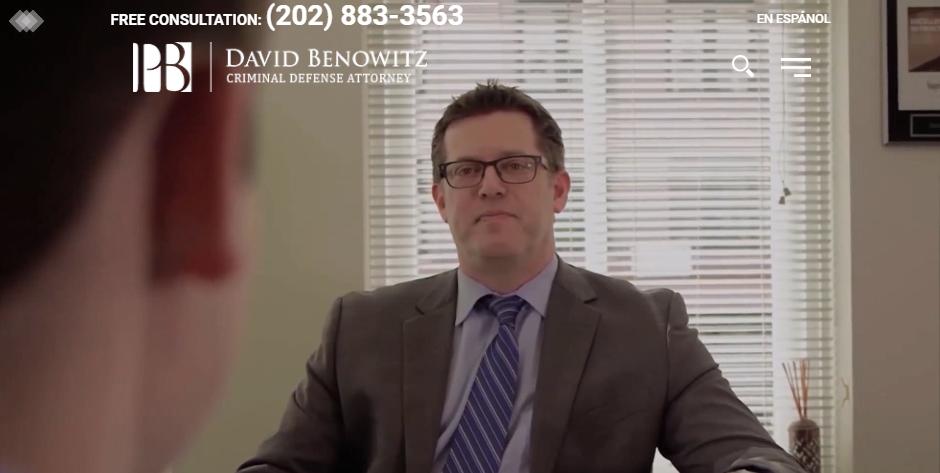 Professional Corporate Lawyers in Washington