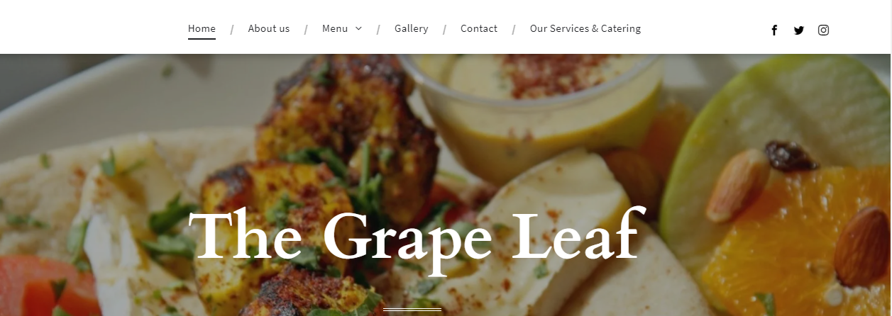 gluten-free Turkish Restaurants in Louisville