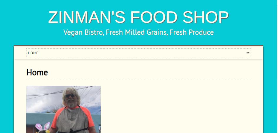 Preferable Vegan Restaurants in Tucson