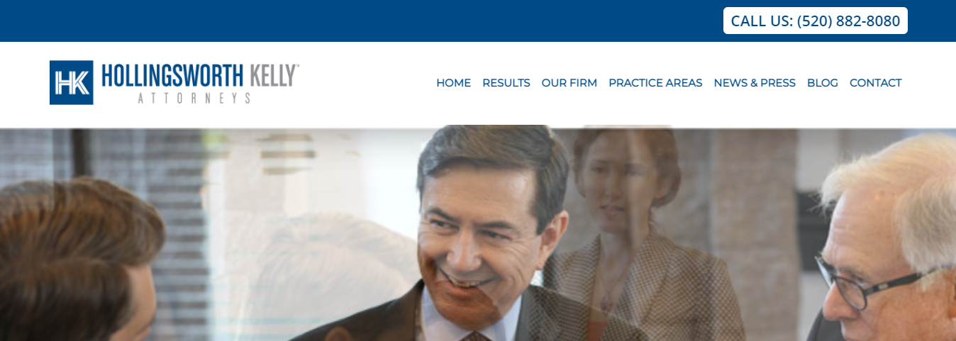 experienced Medical Malpractice Attorneys in Tucson